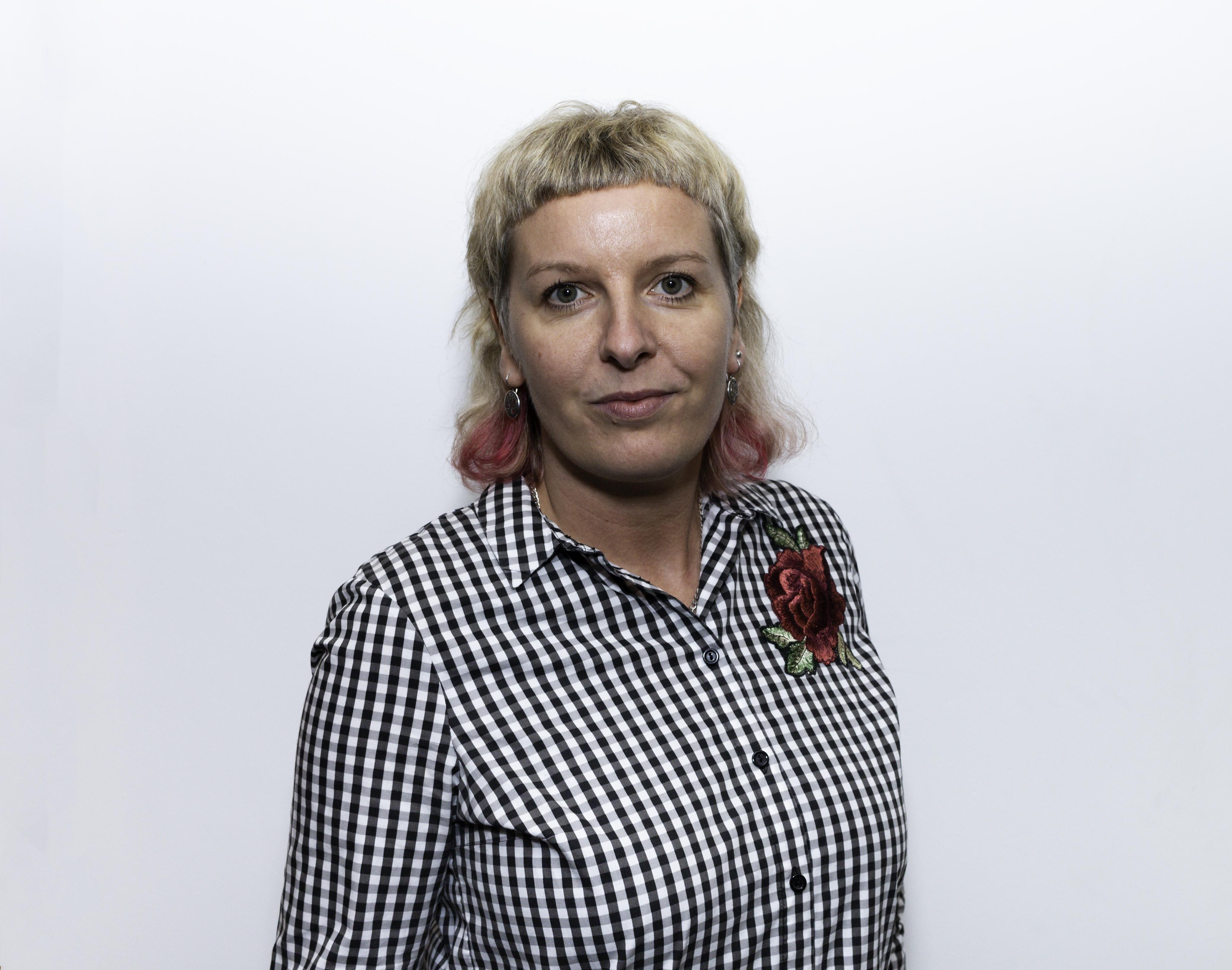 Ewelina Piszczałka