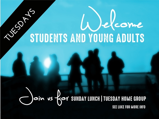 Students & Young Adults