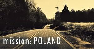 mission_poland_Facebook_blog