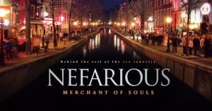 nefarious_website