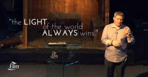 light_of_the_World