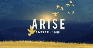 Easter_Arise_FB_low