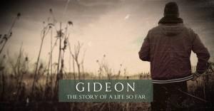 gideon_FB