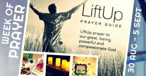 prayer_!1200TEST