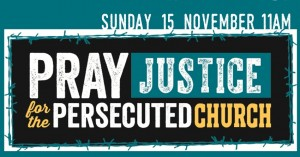 PERSECUTED_CHURCH_23002