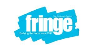 FRINGE_1200