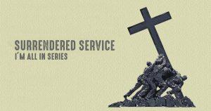 surrendered_service_1200