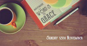 wog_title-1_1200