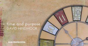 time_purpose