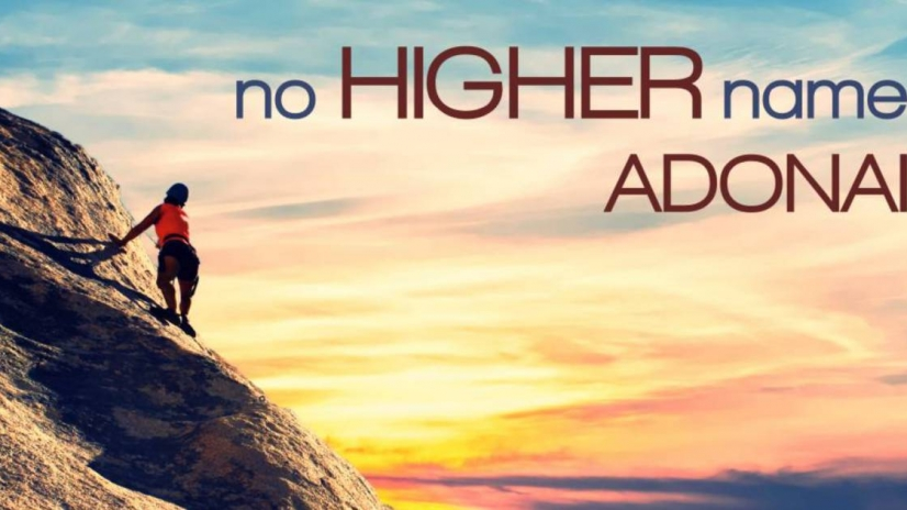 Sunday 10th at 11am