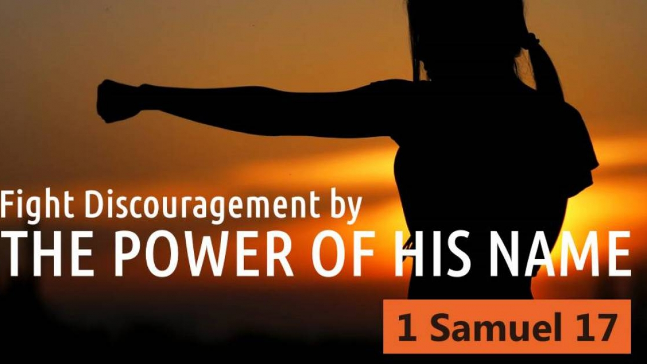Sunday 24th March at 11am