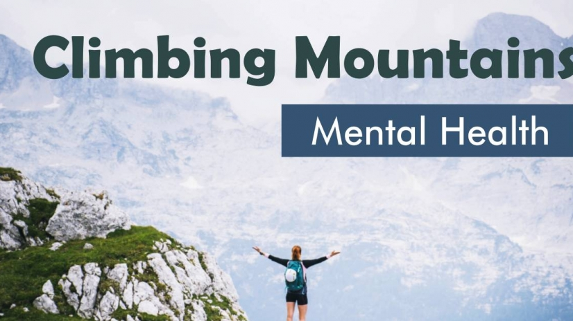 Sunday 12th May at 11am Hannah Wilson speaks on 'Climbing Mountains - Mental Health', Relevant Students/YA Service   <strong>Hannah Wilson - Relevant Students/YA - Mental Health</strong><strong><a href=http://www.edinburghelim.com/wp-content/uploads/2019/05/Hannah-Wilson-Mental-Health-Climbing-Mountains.mp3>Download here</a> or listen below.</strong>  [audio mp3=http://www.edinburghelim.com/wp-content/uploads/2019/05/Hannah-Wilson-Mental-Health-Climbing-Mountains.mp3]  [/audio]