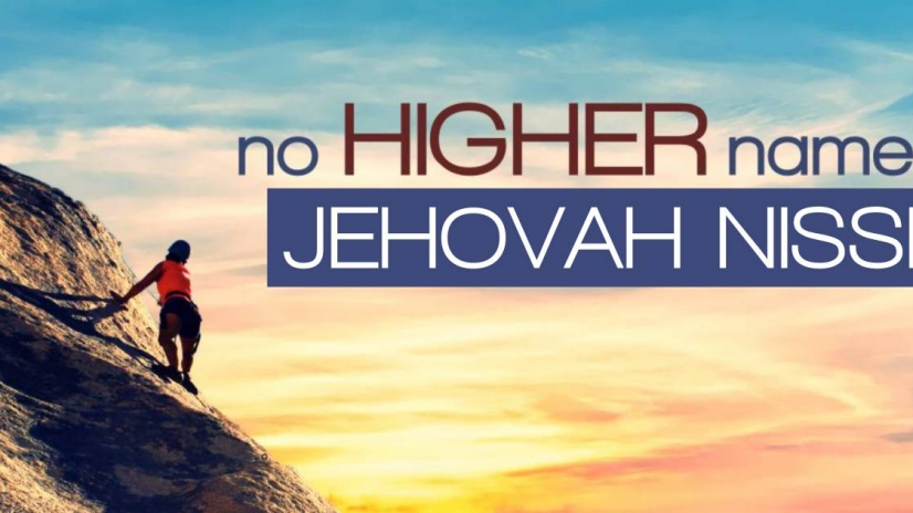 Sunday 28th April at 11am Gordon Allan speaks on 'Jehovah Nissi', No Higher Name series  <strong>Gordon Allan - No Higher Name- Jehovah Nissi</strong><strong><a href=http://www.edinburghelim.com/wp-content/uploads/2019/05/Gordon-Allan-No-Higher-Name-Jehovah-Nissi.mp3>Download here</a> or listen below.</strong>  [audio mp3=http://www.edinburghelim.com/wp-content/uploads/2019/05/Gordon-Allan-No-Higher-Name-Jehovah-Nissi.mp3]  [/audio]