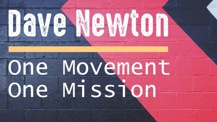 Sunday 9th June at 11am Dave Newton speaks on 'One Movement, One Mission', Pentecost Sunday  <strong>Dave Newton - Pentecost Sunday - One Movement, One Mission</strong><strong><a href=http://www.edinburghelim.com/wp-content/uploads/2019/06/Dave-Newton-One-Movement-One-Mission.mp3>Download here</a> or listen below.</strong>  [audio mp3=http://www.edinburghelim.com/wp-content/uploads/2019/06/Dave-Newton-One-Movement-One-Mission.mp3]  [/audio]