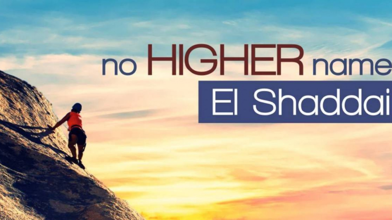 Sunday 30th June at 11am Gordon Allan speaks on 'El Shaddai', No Higher Name series  <strong>Gordon Allan - No Higher Name- El Shaddai </strong><strong><a href=http://www.edinburghelim.com/wp-content/uploads/2019/07/Gordon-Allan-No-Higher-Name-El-Shaddai.mp3>Download here</a> or listen below.</strong>  [audio mp3=http://www.edinburghelim.com/wp-content/uploads/2019/07/Gordon-Allan-No-Higher-Name-El-Shaddai.mp3]  [/audio]