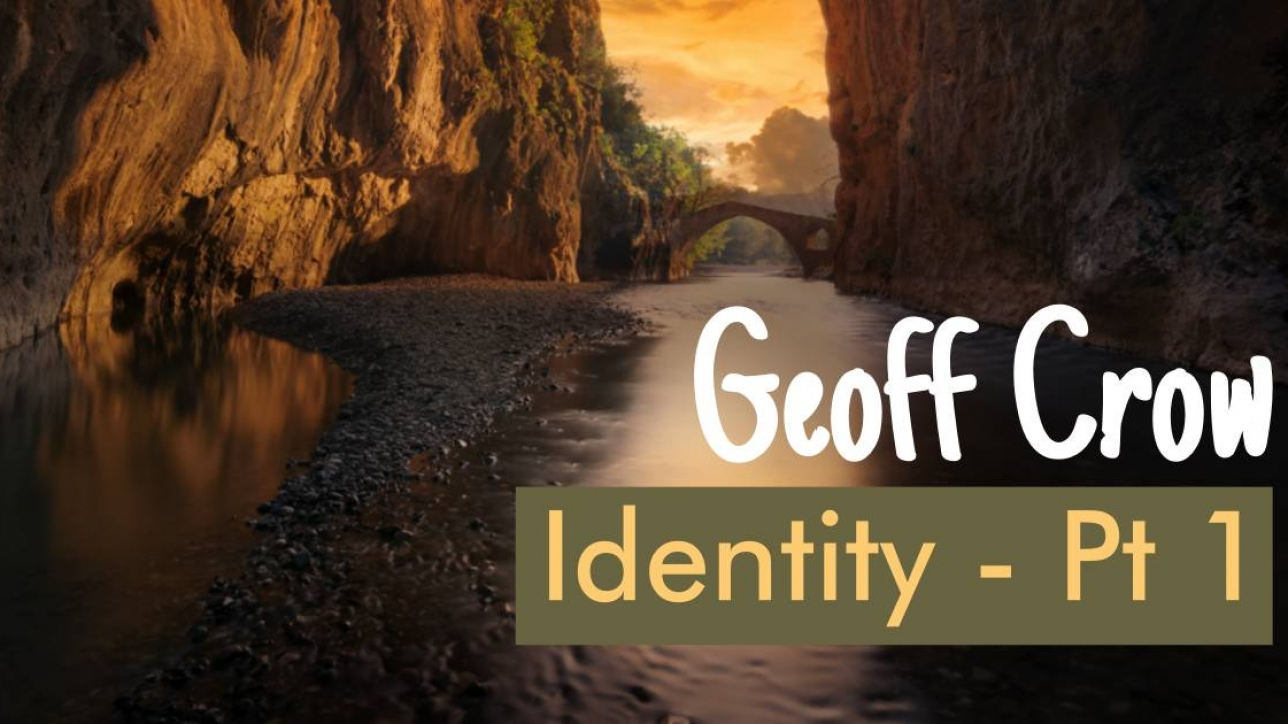 Sunday 7th July at 11am