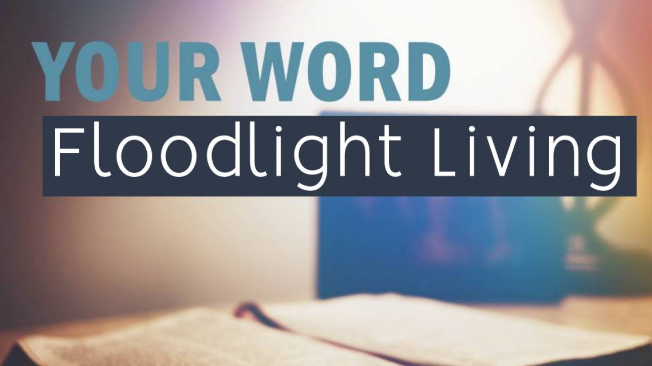 Sunday 4th August at 11am