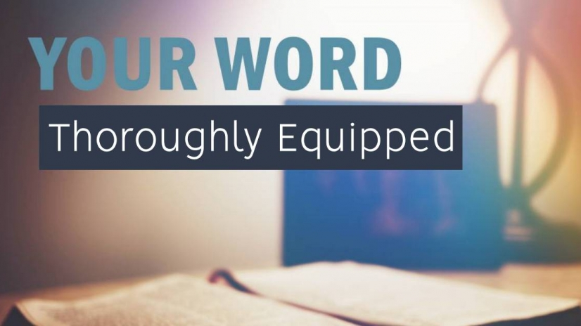 Sunday 18th August at 11am