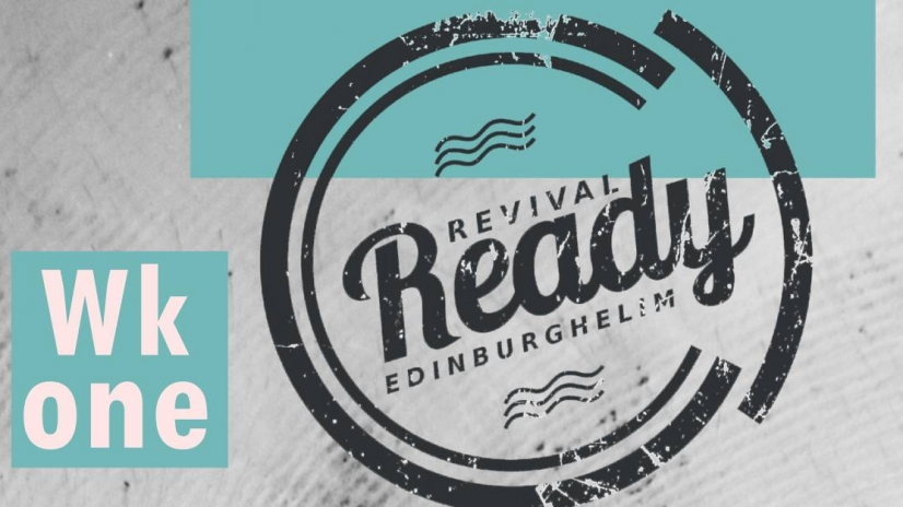 Tuesday 10th September at 7.30pm Jaaziel Marcello speaks on 'What Can We Know About God?', Revival Ready Wk 1  <strong>Jaaziel Marcello - Revival Ready Wk 1 - What Can We Know About God?</strong><strong><a href=http://www.edinburghelim.com/wp-content/uploads/2019/09/Jaaziel-Marcello-Revival-Ready-Wk-1-What-Can-We-Know-About-God.mp3>Download here</a> or listen below.</strong>  [audio mp3=http://www.edinburghelim.com/wp-content/uploads/2019/09/Jaaziel-Marcello-Revival-Ready-Wk-1-What-Can-We-Know-About-God.mp3\]  [/audio]