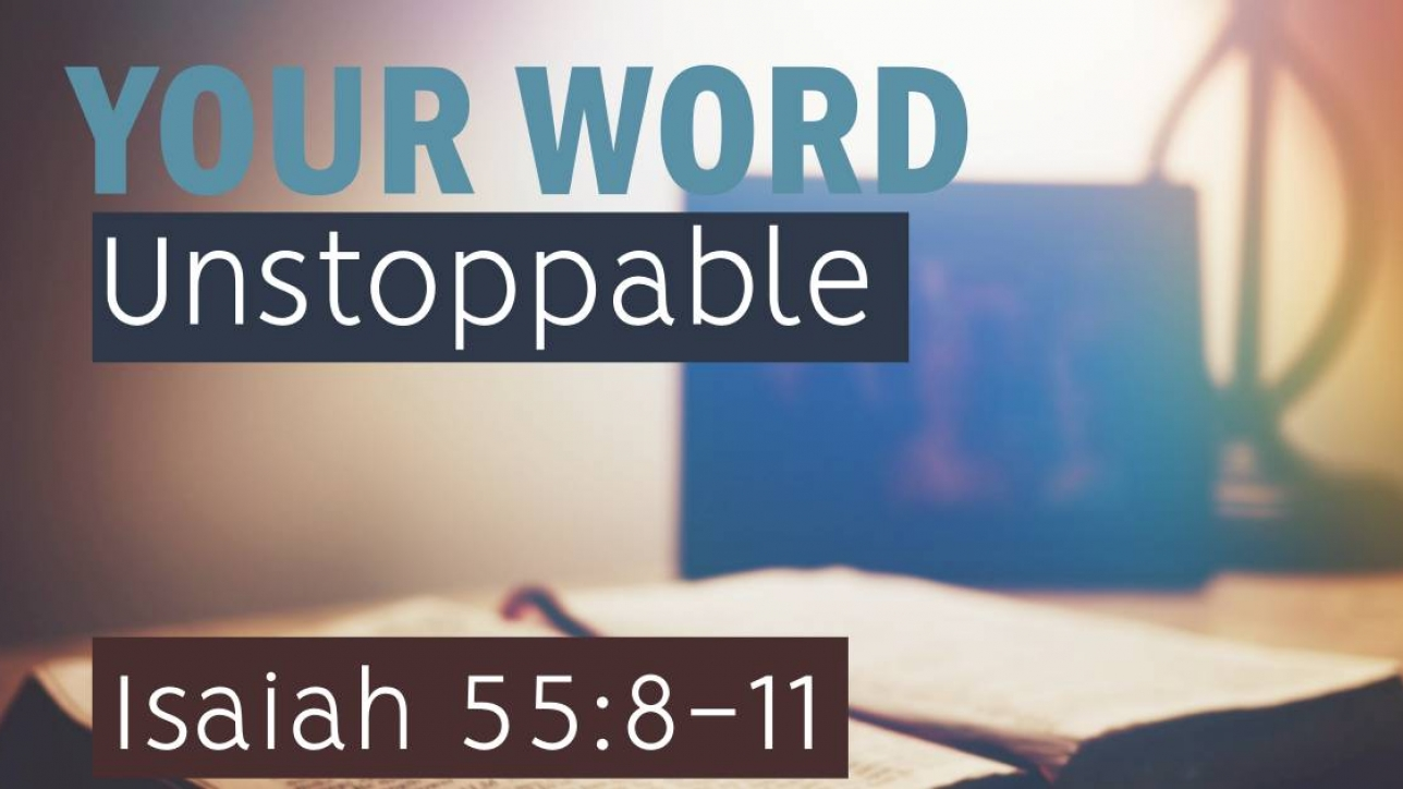 Sunday 1st September at 11am