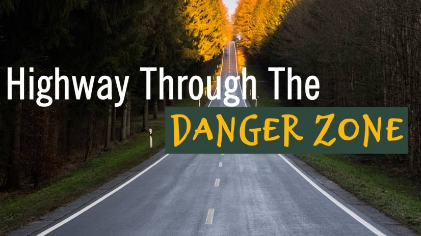 Sunday 13th October at 11am