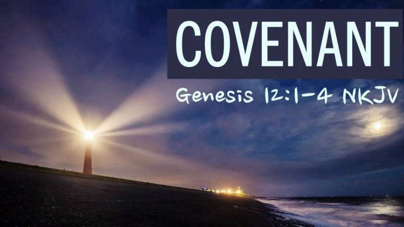 Sunday 27th October at 11am