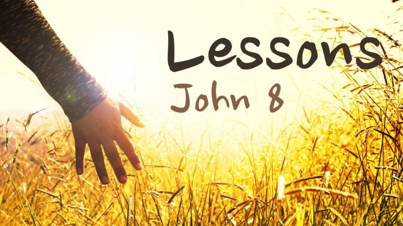 Sunday 29th September at 11am Wee Leon speaks on 'John 8', Lessons  <strong>Wee Leon - Lessons - John 8</strong><strong><a href=http://www.edinburghelim.com/wp-content/uploads/2019/10/Wee-Leon-Lessons-John-8.mp3>Download here</a> or listen below.</strong>  [audio mp3=http://www.edinburghelim.com/wp-content/uploads/2019/10/Wee-Leon-Lessons-John-8.mp3\]  [/audio]