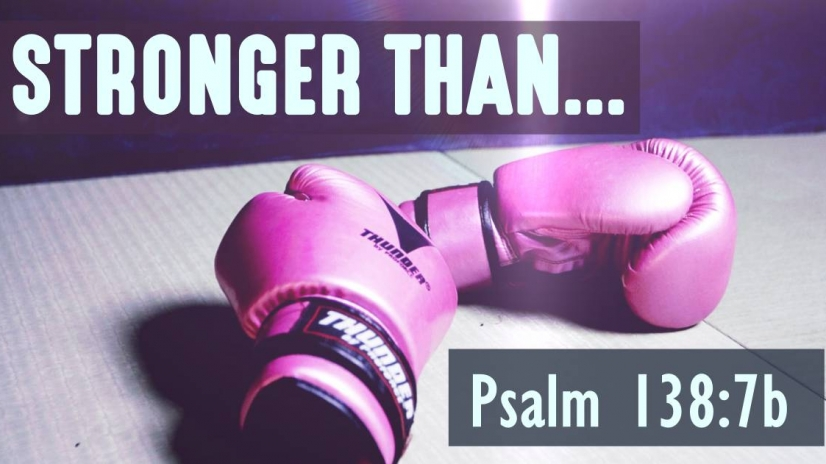 Sunday 20th October at 11am