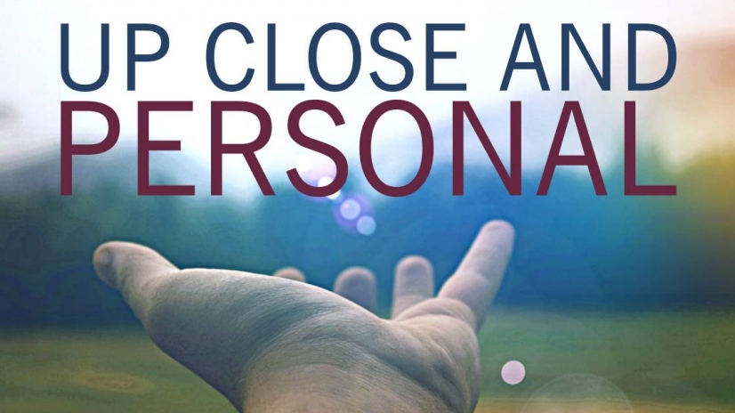Sunday 6th October at 11am Gordon Allan speaks on 'Up Close And Personal', Psalm 138  <strong>Gordon Allan - Psalm 138 - Up Close And Personal</strong><strong><a href=http://www.edinburghelim.com/wp-content/uploads/2019/10/Gordon-Allan-Psalm-138-Up-Close-And-Personal.mp3>Download here</a> or listen below.</strong>  [audio mp3=http://www.edinburghelim.com/wp-content/uploads/2019/10/Gordon-Allan-Psalm-138-Up-Close-And-Personal.mp3\]  [/audio]