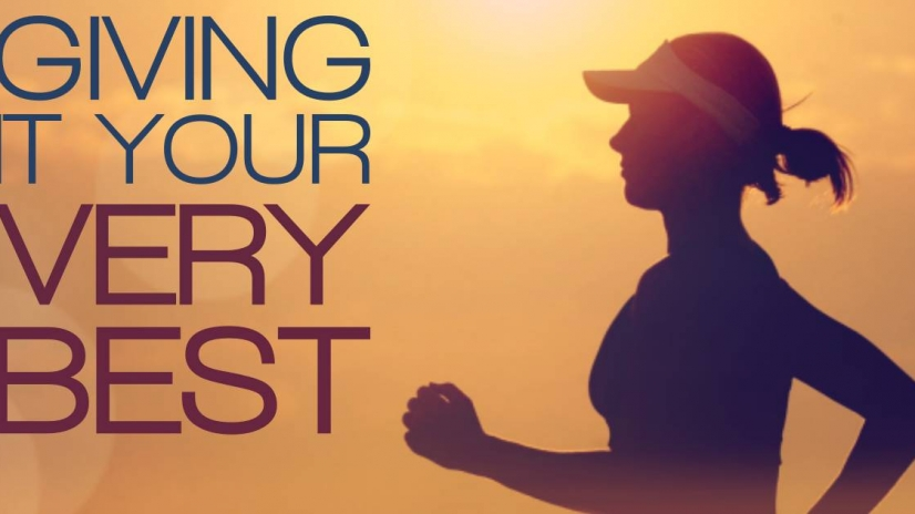 Sunday 17th November at 11am Glenn Isaguirre speaks on 'Giving It Your Very Best.'  <strong>Glenn Isaguirre - Giving It Your Very Best</strong><strong><a href=http://www.edinburghelim.com/wp-content/uploads/2019/11/Glenn-Isaguirre-Giving-It-Your-Very-Best.mp3>Download here</a> or listen below.</strong>  [audio mp3=http://www.edinburghelim.com/wp-content/uploads/2019/11/Glenn-Isaguirre-Giving-It-Your-Very-Best.mp3\]  [/audio]