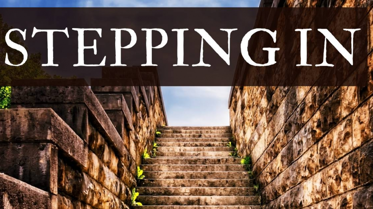 Sunday 24th November at 11am