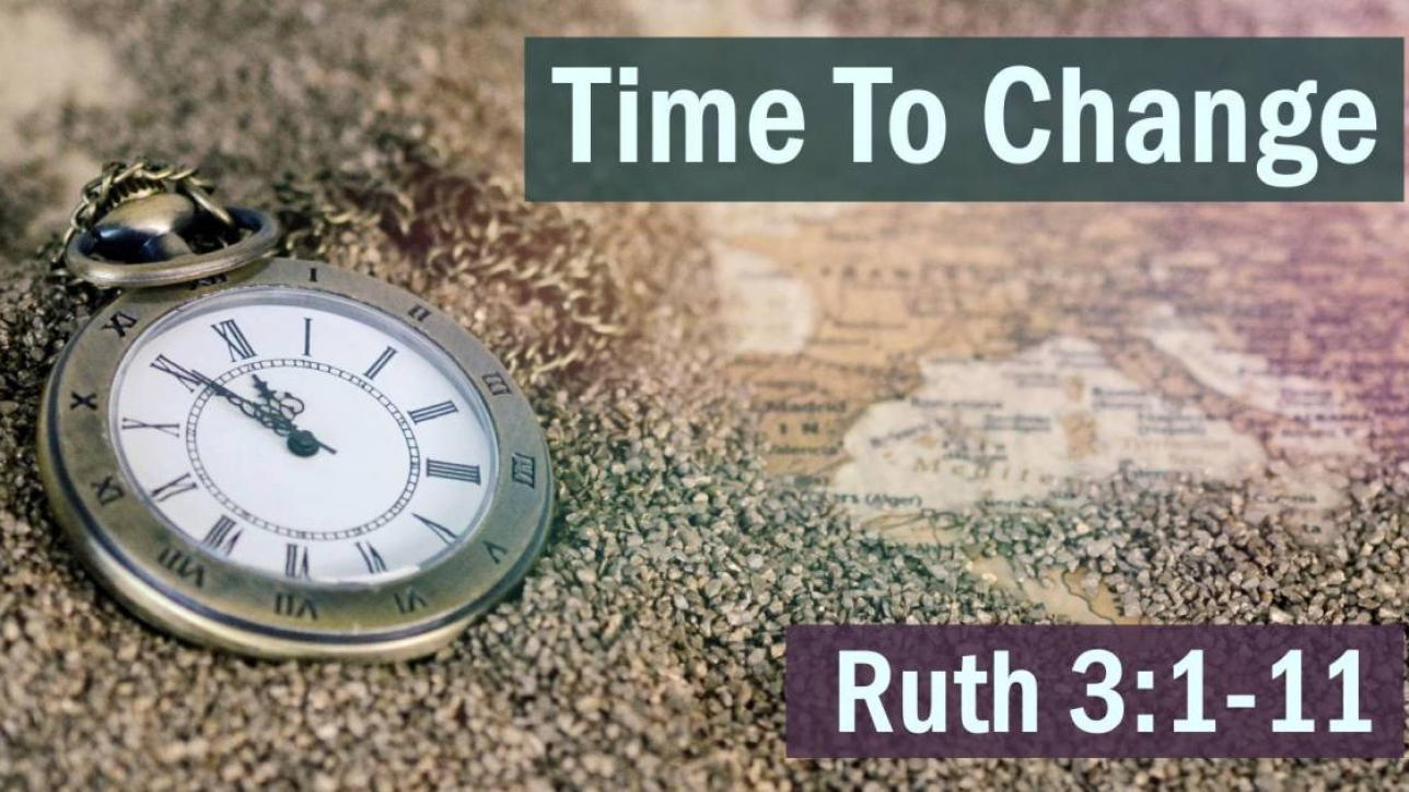 Sunday 3rd November at 11am