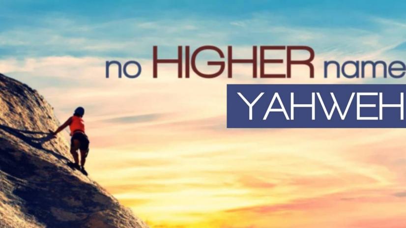 Sunday 31st March at 11am Gordon Allan speaks on 'Yahweh', No Higher Name series  <strong>Gordon Allan - No Higher Name- Yahweh</strong><strong><a href=http://www.edinburghelim.com/wp-content/uploads/2019/04/Gordon-Allan-No-Higher-Name-Yahweh.mp3>Download here</a> or listen below.</strong>  [audio mp3=http://www.edinburghelim.com/wp-content/uploads/2019/04/Gordon-Allan-No-Higher-Name-Yahweh.mp3]  [/audio]