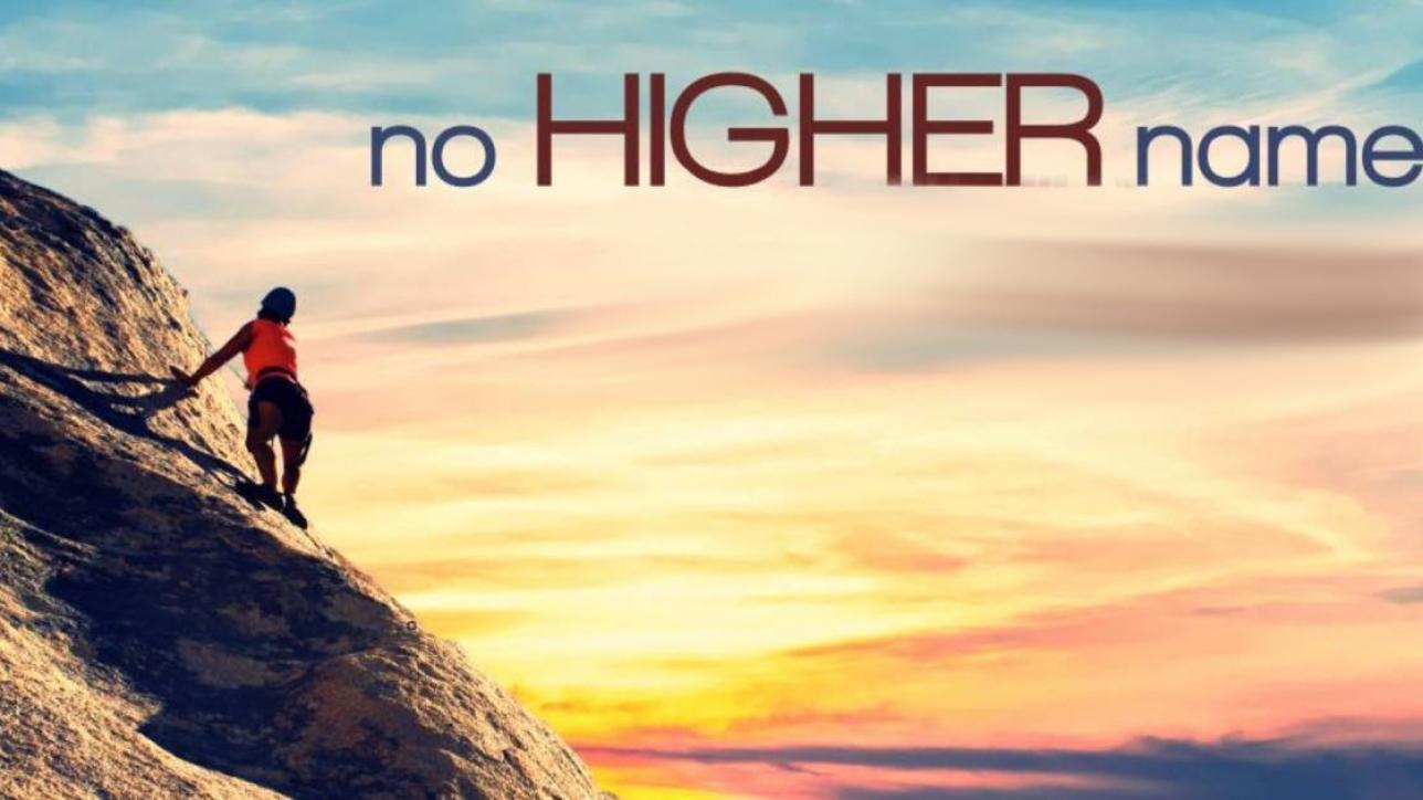 Sunday 19th May at 11am Gordon Allan speaks on 'Jehovah Jireh', No Higher Name series  <strong>Gordon Allan - No Higher Name- Jehovah Jireh</strong><strong><a href=http://www.edinburghelim.com/wp-content/uploads/2019/05/Gordon_Allan-Jehovah_Jireh.mp3>Download here</a> or listen below.</strong>  [audio mp3=http://www.edinburghelim.com/wp-content/uploads/2019/05/Gordon_Allan-Jehovah_Jireh.mp3]  [/audio]
