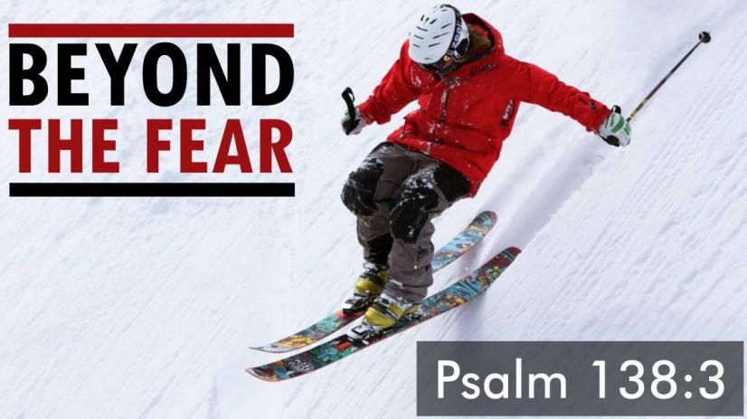 Sunday 15th September at 11am Gordon Allan speaks on 'Beyond The Fear', Psalm 138  <strong>Gordon Allan - Psalm 138 - Beyond The Fear</strong><strong><a href=http://www.edinburghelim.com/wp-content/uploads/2019/09/Gordon-Allan-Psalm-138-Beyond-The-Fear.mp3>Download here</a> or listen below.</strong>  [audio mp3=http://www.edinburghelim.com/wp-content/uploads/2019/09/Gordon-Allan-Psalm-138-Beyond-The-Fear.mp3\]  [/audio]