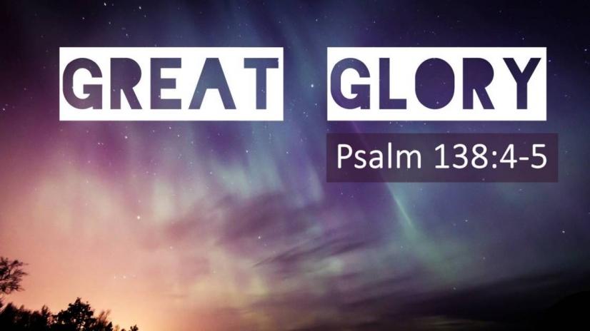 Sunday 22nd September at 11am Gordon Allan speaks on 'Great Glory', Psalm 138  <strong>Gordon Allan - Psalm 138 - Great Glory</strong><strong><a href=http://www.edinburghelim.com/wp-content/uploads/2019/09/Gordon-Allan-Psalm-138-Great-Glory.mp3>Download here</a> or listen below.</strong>  [audio mp3=http://www.edinburghelim.com/wp-content/uploads/2019/09/Gordon-Allan-Psalm-138-Great-Glory.mp3\]  [/audio]